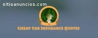 Cheap Car Insurance San Jose : Cheap Aut