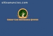 Cheap Car Insurance St. Louis Auto Insur