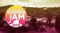 Cheap Castle Rock Summer Jam Tickets