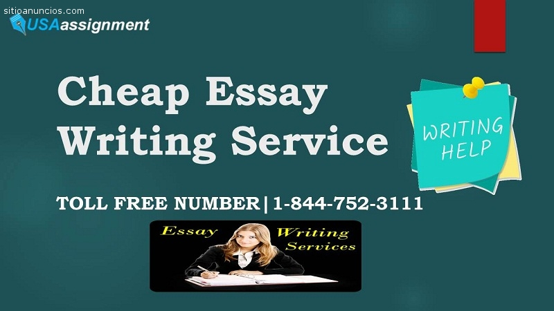 best essay cheap If you are really in need of the best essay writing services in the industry, it should not take you a lot of time to find the best platforms the good news, you do not have to look any further because below are some of the cheapest and most reliable custom writing platforms.