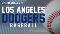 Cheap Los Angeles Dodgers Tickets