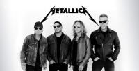 Cheap Metallica Concert Tickets