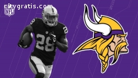 Cheap Minnesota Vikings 2018 Tickets