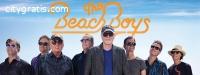 Cheap The Beach Boys Concert Tickets