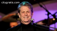 Cheapest Brian Wilson Concert Tickets