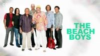 Cheapest The Beach Boys Concert Tickets