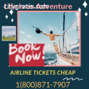 Check Airfare Deals on Airline Tickets