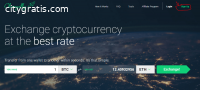 Check Out Our Latest News on Ripple Coin