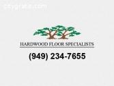 Cherry Bamboo Flooring Laguna Woods