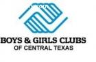 Child Care Texas