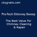 Chimney Cleaning Company Villa Park