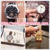 China wholesale Dior watches, Cartier wa