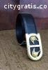 .China wholesale Hermes belts, LV belts,
