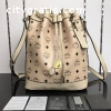.China wholesale LV bags, Hermes bags, G