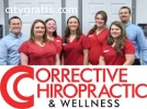 Chiropractic Killeen