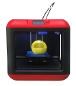 A Choose Best 3D Printers for Kids