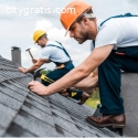 Choose The Most Trustworthy Roof Company