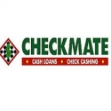 Choose To Cash Checks With Checkmate