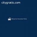 Chris Cheap Car Insurance