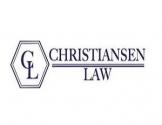 Christiansen Law, PLLC