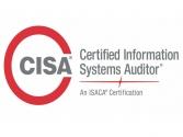 CISA Certification 100% Guaranteed Pass