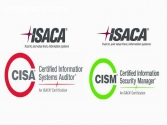 CISA CISM ISACA Exam 100% Pass