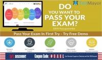 Cisco 500-651 Exam Questions