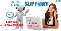 Cisco Support |800 (463) 5163
