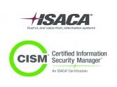 CISM Certification 100% Guaranteed Pass