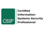 CISSP Certification 100% Guaranteed Pass