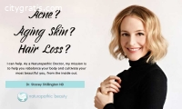 Clear Skin Routine | Clear Skin Tips | C
