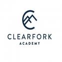 Clearfork Academy