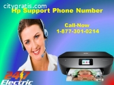 Client problem Solve Have Calls Hp Suppo
