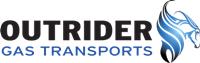 CNG Transport Trailer