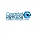 Coastal Plumbing Heating and Cooling