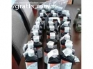 Codeine Actavis Promethazine (legitimate