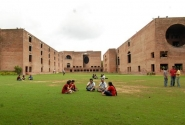 Colleges in Delhi – Contact Best PGDM