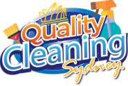 Commercial Cleaners Sydney