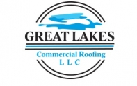 Commercial Flat Roof Replacement Lansing