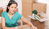 Commercial moving services in Scottsdale