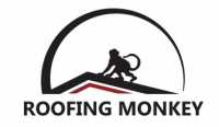 Commercial Roofing Services Hudson WI