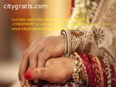 commitment love spells +27820706997