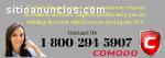 Comodo Antivirus Support   Call Us 1-800