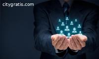 Complaint management service provider