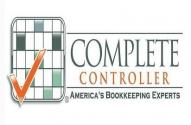 Complete Controller Atlanta, GA - Bookke