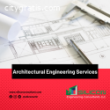 Comprehensive Architectural Engineering