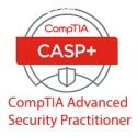 CompTIA CASP Without Exam in 3days
