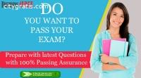 CompTIA Free Dumps Actual Exam Question