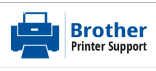Connect Brother Printer On Wireless