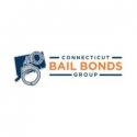 Connecticut Bail Bonds Group - Vernon